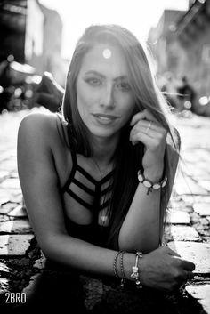 tumblr woman ensaio sun flare bw curitiba