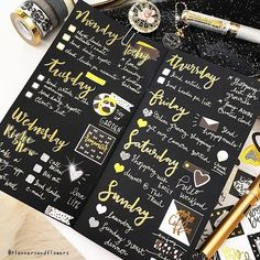 Did you know we carry black traveler notebook refills! You can find them on our store at myprimaplanner.com ☺️ #Repost @plannersandflowers ・・・ Love planning my week in @myprimaplanner black paper notebook refil  it goes so well with my Lady Like TN ❤️ Amando o refil preto pra travelers da @myprimaplanner Ele fica perfeito no TN ladylike ❤️ #tn #travelersnotebook #myprimaplanner #blackpages #bujo #bujobr #papelaria #stationery #stationeryaddict #planneraddict #bujobr #bujoaddict #vepbujo #...