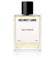 Helmut Lang Eau de Parfum