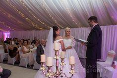 #marqueeweddings #marqueeweddinginspiration #weddinginspiration #functionsuite #shipley #westyorkshireweddingvenues  #weddingceremony #weddingceremonyinspiration