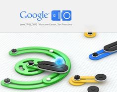 200 Google I/O speakers to follow on Google+