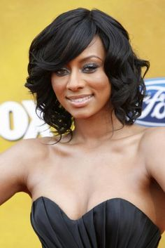 Wondrous 20 Short Curly Hairstyles For Black Women Short Hairstyle Inspiration Daily Dogsangcom