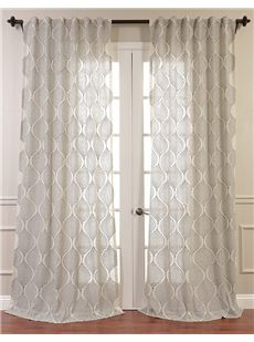 1000 Images About Linen Sheers On Pinterest Sheer Curtains Half Price And Striped Linen