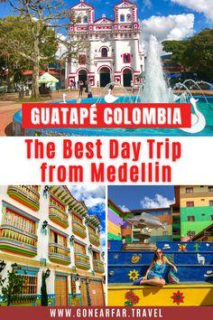 South America Destinations, South America Travel, Travel Destinations, Visit Colombia, Colombia Travel, Machu Picchu, Bolivia, Ecuador, Patagonia