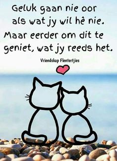 Afrikaanse Quotes, Husband Love, Education Quotes, True Words, Beautiful Words, Beautiful Pictures, Christian Quotes, Me Quotes, Qoutes