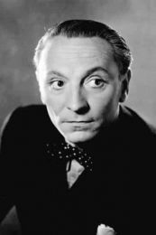 Doctor Who William Hartnell | William_hartnell.jpg #williamhartnell