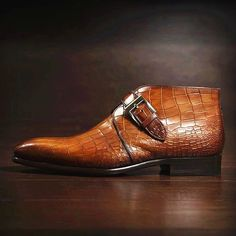 Alligator boots for sale Chaussures Homme, Soulier, Mode Homme, Hommes,  Hommes Chaussures 47ea026b492b