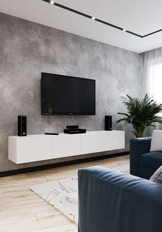 tv background tv wall tv background wall home decorationfurniture shelf storage cabinet wallpaper living roombedroom interior decoration tv Small Living Rooms, Living Room Bedroom, Modern Living, Living Room Wallpaper, Bedroom Tv Wall, Livingroom Wallpaper Ideas, Wall Wallpaper, Lights For Living Room, Bedroom With Tv