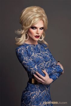 UGH I LIVE FOR MS. WILLAM!