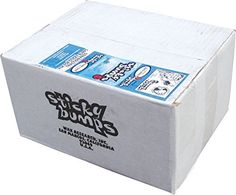 Sticky Bumps Tour Series Cool/Cold Case 84 Surf Wax Online Course:Natural Weight Loss Program A Natural Weight Loss Program - Advantages of Regular ExerciseFresh Store Builder v5 - Managed (Hosting + 1 Click Install) Get Fresh Store Builder, the worlds most advanced Amazon software, fully hosted...
