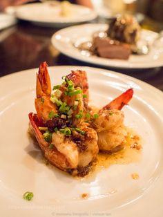 chilli prawns by memoriafotografia #food #yummy #foodie #delicious #photooftheday #amazing #picoftheday