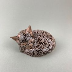 Katze schlafend Gifts, Decor, Men, Cats, Dekoration, Presents, Decoration, Favors, Decorating