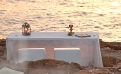 ibiza dream wedding