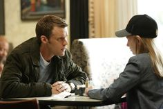 CHICAGO FIRE Season 3 Episode 5 Photos The Nuclear Option