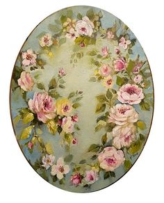 print on fabric for rug, graphic for shabby chic painted table top