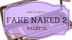 You need to read this http://belleblushh.com  #belleblushh #urbandecay #urbandecaysa #urbandecaycosmetics #naked2 #eyeshadowpalette #eyeshadow #makeup #makeuplover #makeupjunkie #makeupstash #makeupfix #blogger #beautyblogger #instagood #instadaily #love
