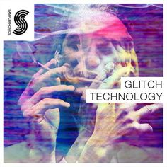 Glitch Technology MULTiFORMAT TEAM MAGNETRiXX | 08 April 2014 | 102 MB Glitch Technology is a colllection of computer glitch sound effects, split into cre
