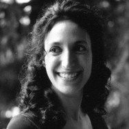 """""""In Memoriam"""" by Rachel Kadish 
