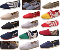 toms shoes outlet,colorful toms shoes online,66% off!
