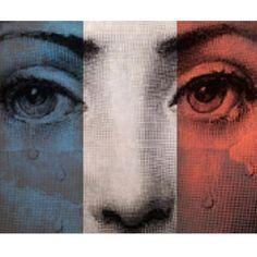 #prayforparis #jesuisparis #nowords #jesuis