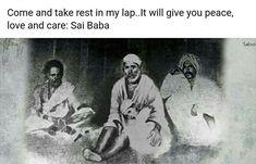 Most of Shirdi Sai Baba Real Photos : Original Pictures in High Resolution. Sai Baba Pictures, God Pictures, Shirdi Sai Baba Wallpapers, Sai Baba Quotes, Baba Image, Sathya Sai Baba, Coin Art, Om Sai Ram, Rare Images
