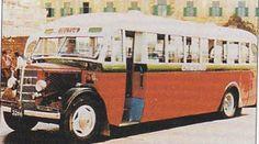 british bedford buss | Bedford Bus (uk) 0005 | Autobus_car_trolleybus & Buses | Bedford (gb ...
