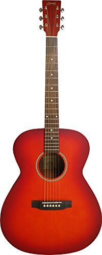 S.Yairi ヤイリ Limited Series アコースティックギター YF-04/CS チェリーサンバースト ソフトケース付属 S.Yairi http://www.amazon.co.jp/dp/B00KV423AA/ref=cm_sw_r_pi_dp_gAe-ub05MFR6X