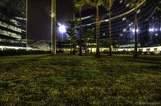 photo cidadeadministrativa7.jpg