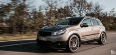 Hi here from Denmark - Page 3 Nissan Qashqai, Jdm, Denmark, Cars, Style, Ideas, Cars Motorcycles, Swag, Stylus