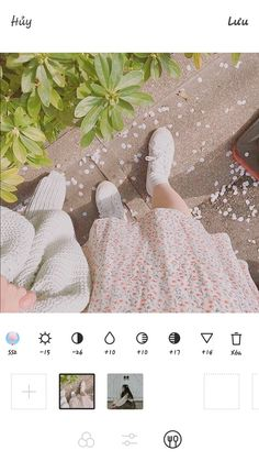 Vsco Photography, Photography Filters, Photography Guide, Girl Photography Poses, Photography Editing, Artistic Photography, Instagram Photo Editing, Photo Editing Vsco, Aesthetic Filter