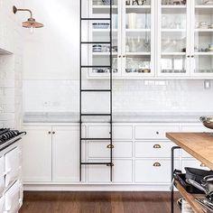 Pure Salt Interiors (@puresaltinteriors) • Instagram photos and videos