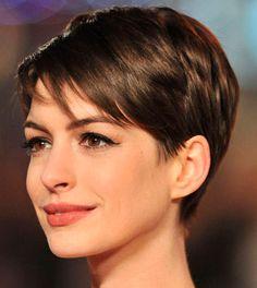 cortes de cabelo mais usados em 2013