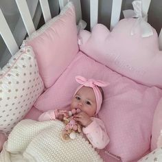 Cute Babies, Baby Kids, Baby Boy, Baby Zimmer, Teen Mom, Cute Girl Pic, Beautiful Women Pictures, Cute Outfits For Kids, Baby Room Decor