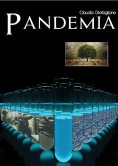 https://antsacco57.wordpress.com/2016/11/22/pandemia-claudia-giafaglione-impressioni-di-lettura/