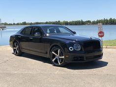 Bentley Motors, Bentley Car, Bentley Rolls Royce, Bentley Mulsanne, Lux Cars, Future Car, Luxury Interior, Aston Martin, Supercars