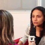 Notícias Adventistas - Perigos em rede - Karyne Correia | Vídeos Adventistas