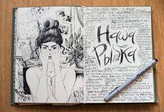 Патопсихологический и автобиографичный роман.  Я изменил все имена, и… #художественнаяпроза # Художественная проза # amreading # books # wattpad