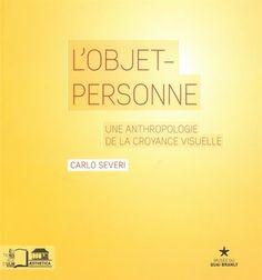 Disponible à la BU http://penelope.upmf-grenoble.fr/cgi-bin/abnetclop?TITN=962781
