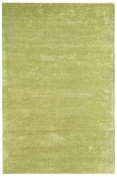 Teppich Wohnzimmer Carpet modern Design MILANO BLUME RUG ...