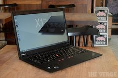 Lenovo just barely beats HP as top PC vendor worldwide in Q3, according to Gartner (update)