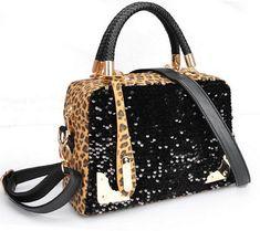 C830-Modern » Supplier Baju Tas Import Butik Online Fashion Korea Murah™