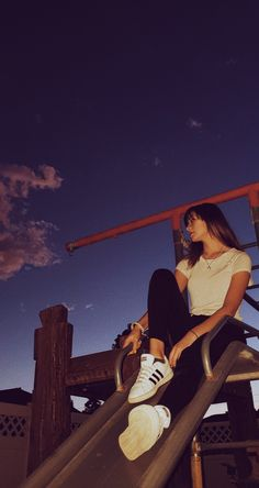 wackseaa on Instagram Edgy aesthetic night sky grunge Grunge photography Aesthetic photography people Aesthetic photography grunge