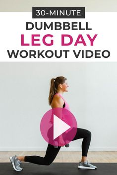 Hiit Workout fat burning Hiit Workout at home Hiit Workout for beginners Hiit Workout running Hiit Workout gym Hiit Workout treadmill Hiit Workout full body Hiit Workout videos Hiit Workout cardio Hiit Workout tabata Hiit Workout Videos, Hiit Workouts For Beginners, Full Body Hiit Workout, Hiit Workout At Home, Leg Day Workouts, Butt Workout, Easy Workouts, At Home Workouts, Free Workout
