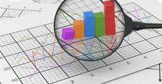 Los 7 beneficios de la web para tu negocio.... http://nessware.net/7-beneficios-de-la-web/ Déjanos tu comentario... gracias