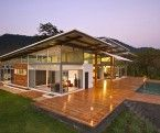 Sophisticated Villa in Thailand