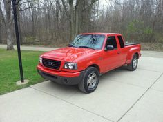 Lets see those black rangers ford ranger forum ideas pinterest the official picture thread page 5 ranger forums the ultimate ford ranger fandeluxe Image collections