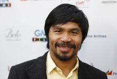 """Manny Pacquiao Manny """"Pacman"""" Pacquiao born on December his real name is Emmanuel """"Manny"""" . Pacquiao Fight, Manny Pacquiao, Manny Pacman, Pacquiao Vs Bradley, Floyd Mayweather, Marital Status, Celebs, Celebrities, Net Worth"""
