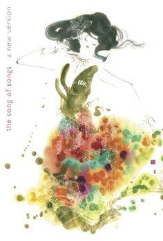 #Poetry #Free #Kindle #ebook - The Song of Songs: A New Version by Sam Torode, http://www.amazon.com/dp/B009BURV7U/ref=cm_sw_r_pi_dp_0wnusb09QVZBK