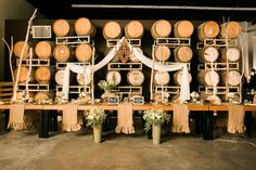 Lavish Weddings | Top San Diego Breweries for Your Wedding Reception