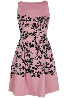 Rochie Orsay Ciara Pink - doar 109,90 lei. Cumpara acum!
